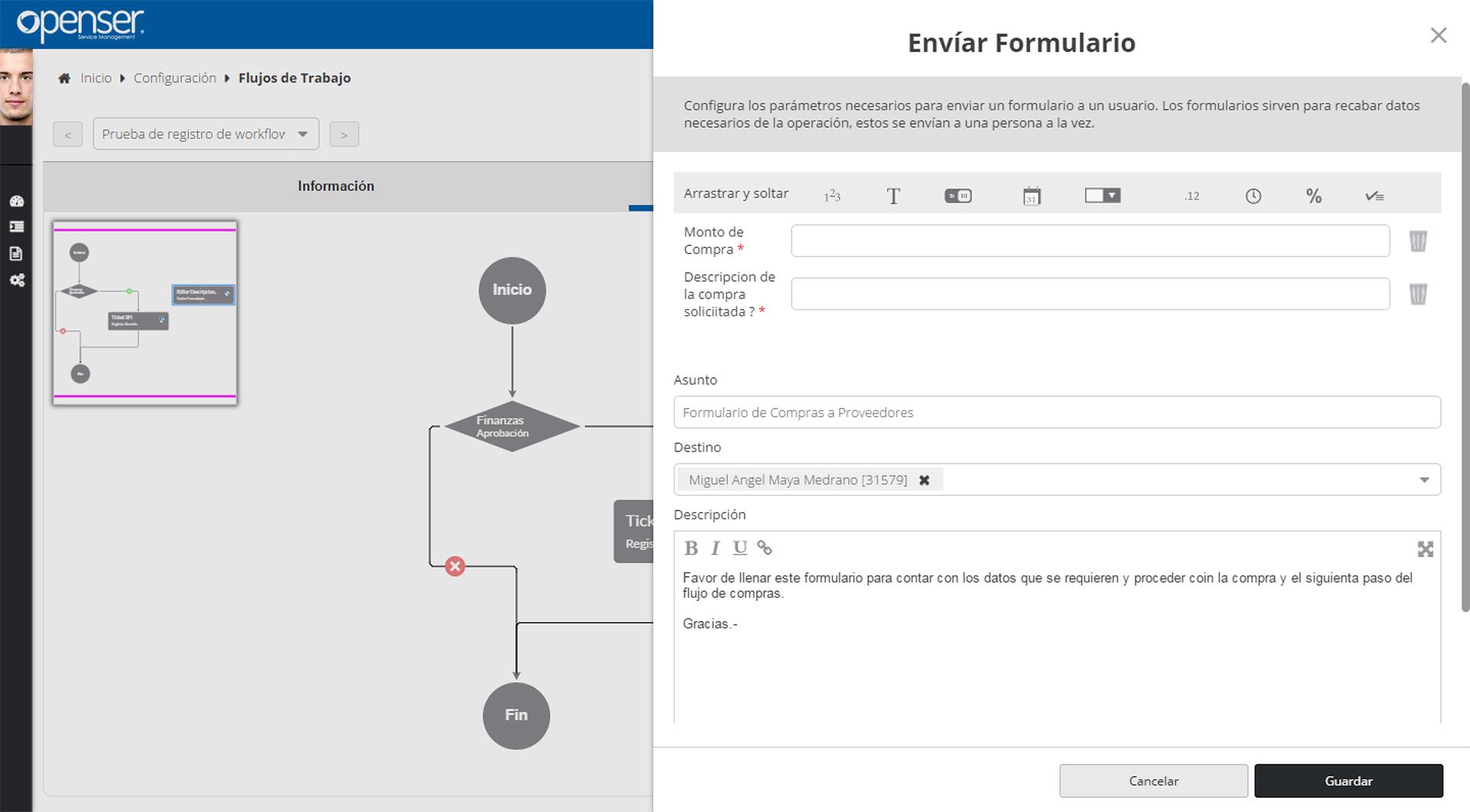 envia-formulario-openser