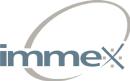 logotipo-immex-clientes-openser