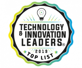 Technology and Innovation Leaders