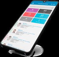 App de Software de Gestión
