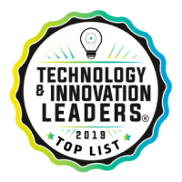 opensertechnology-innovation-leaders