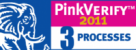 software-itsm-pinkverify-openser-200x73