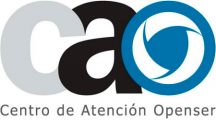 centro-de-atencion-openser